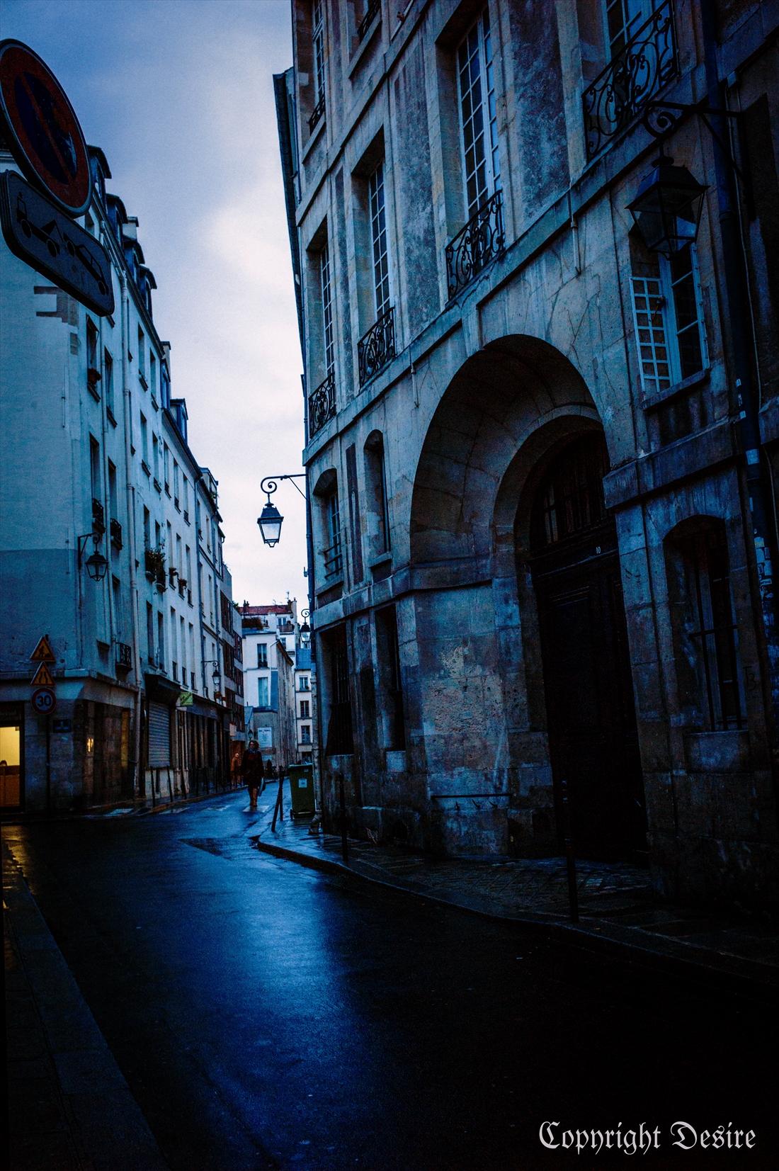2014 Paris05-10005
