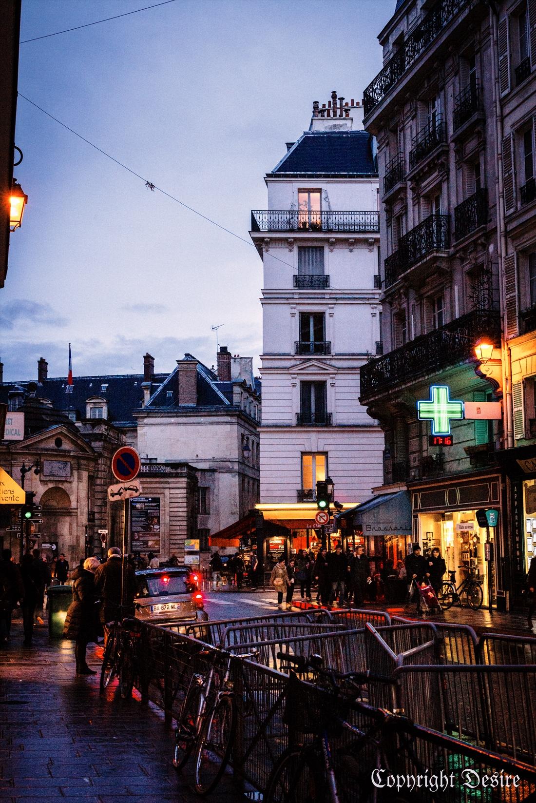 2014 Paris05-10003