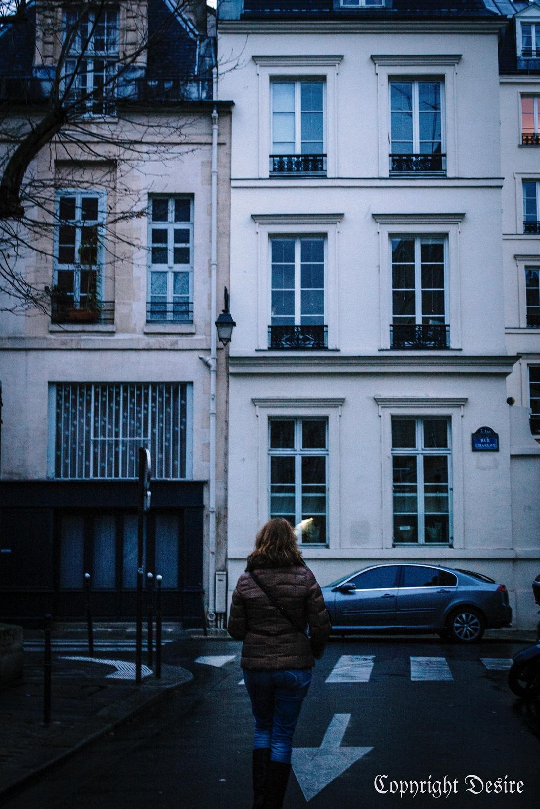 2014 Paris05-10007
