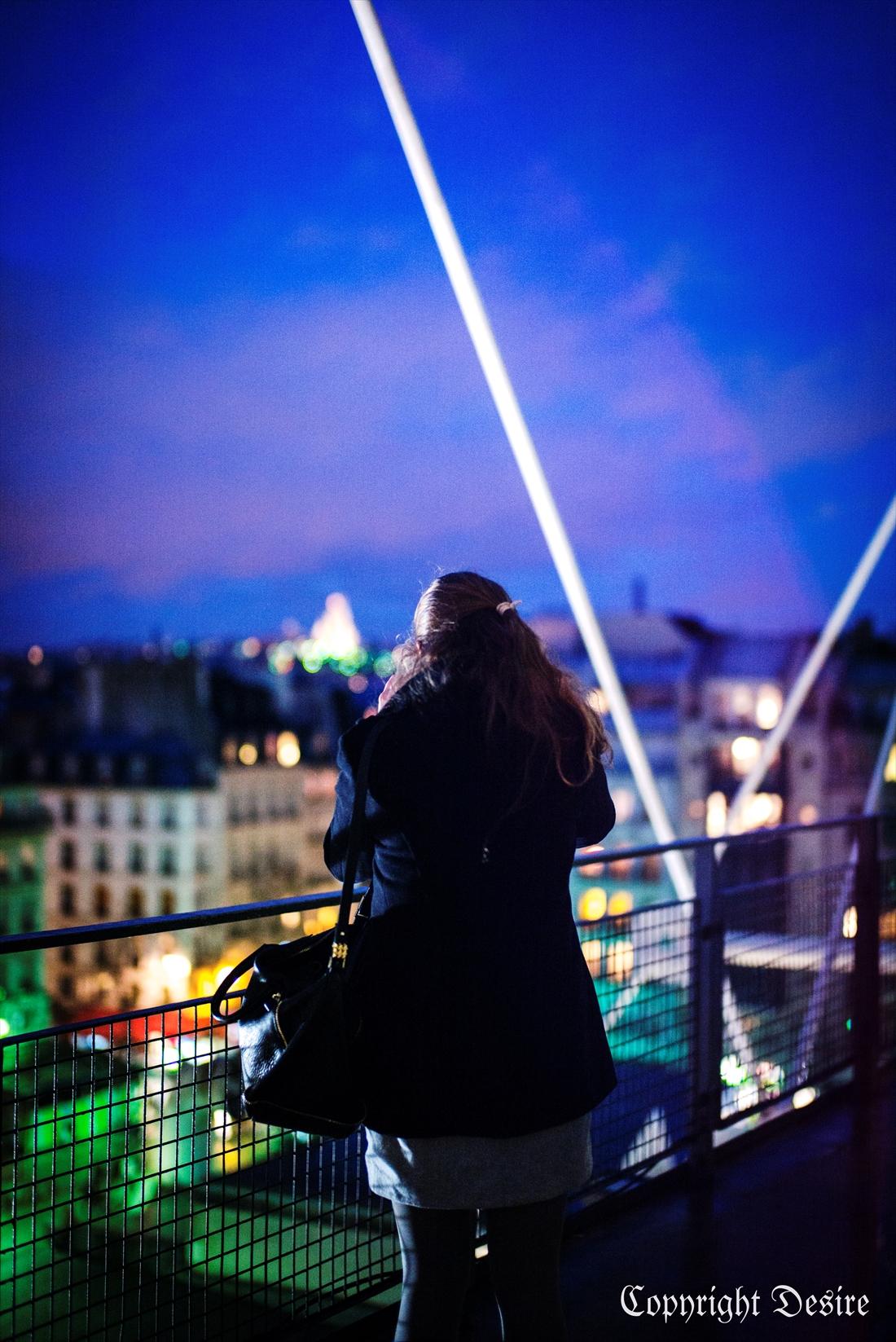 2014 Paris05-11004