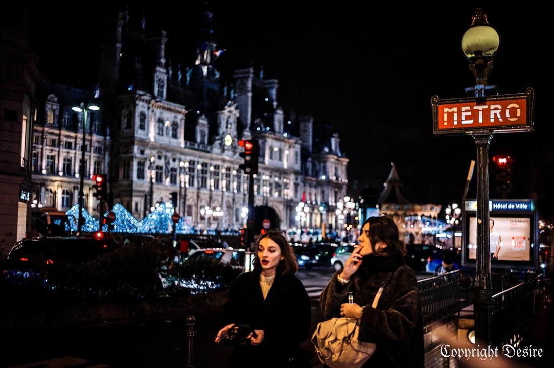 2014 Paris05-11014