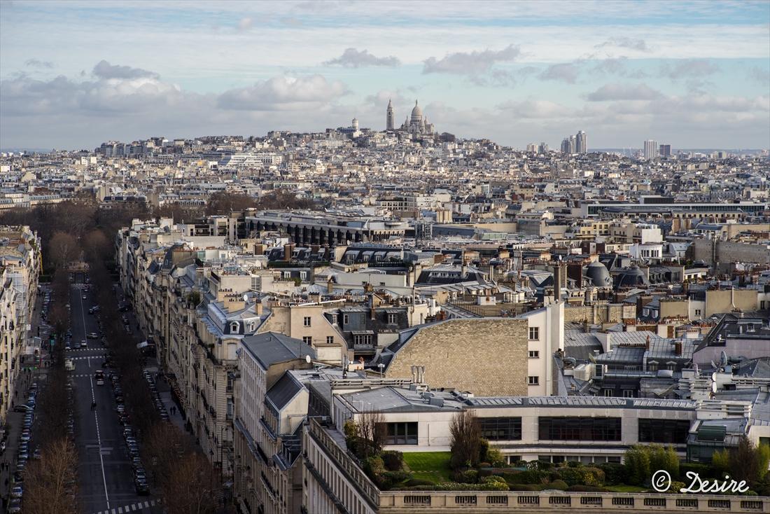 2014 Paris06-2001