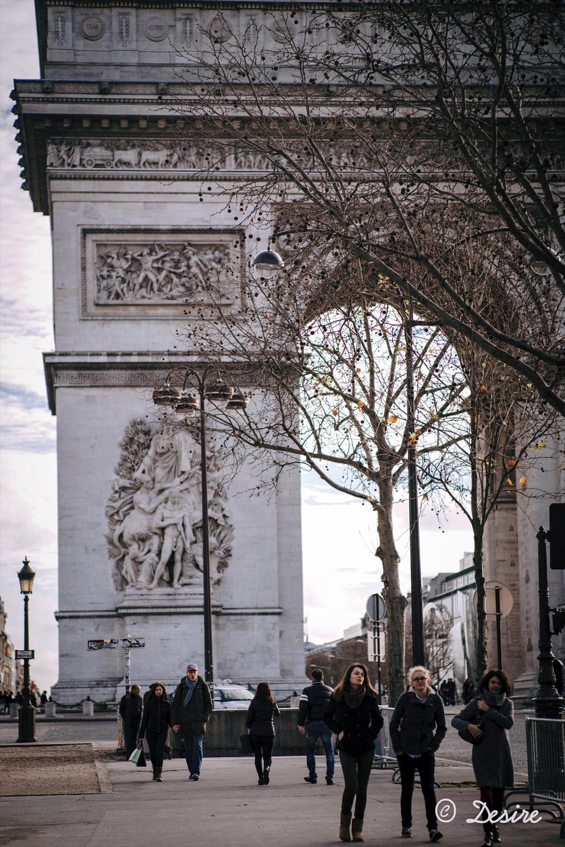 2014 Paris06-2009