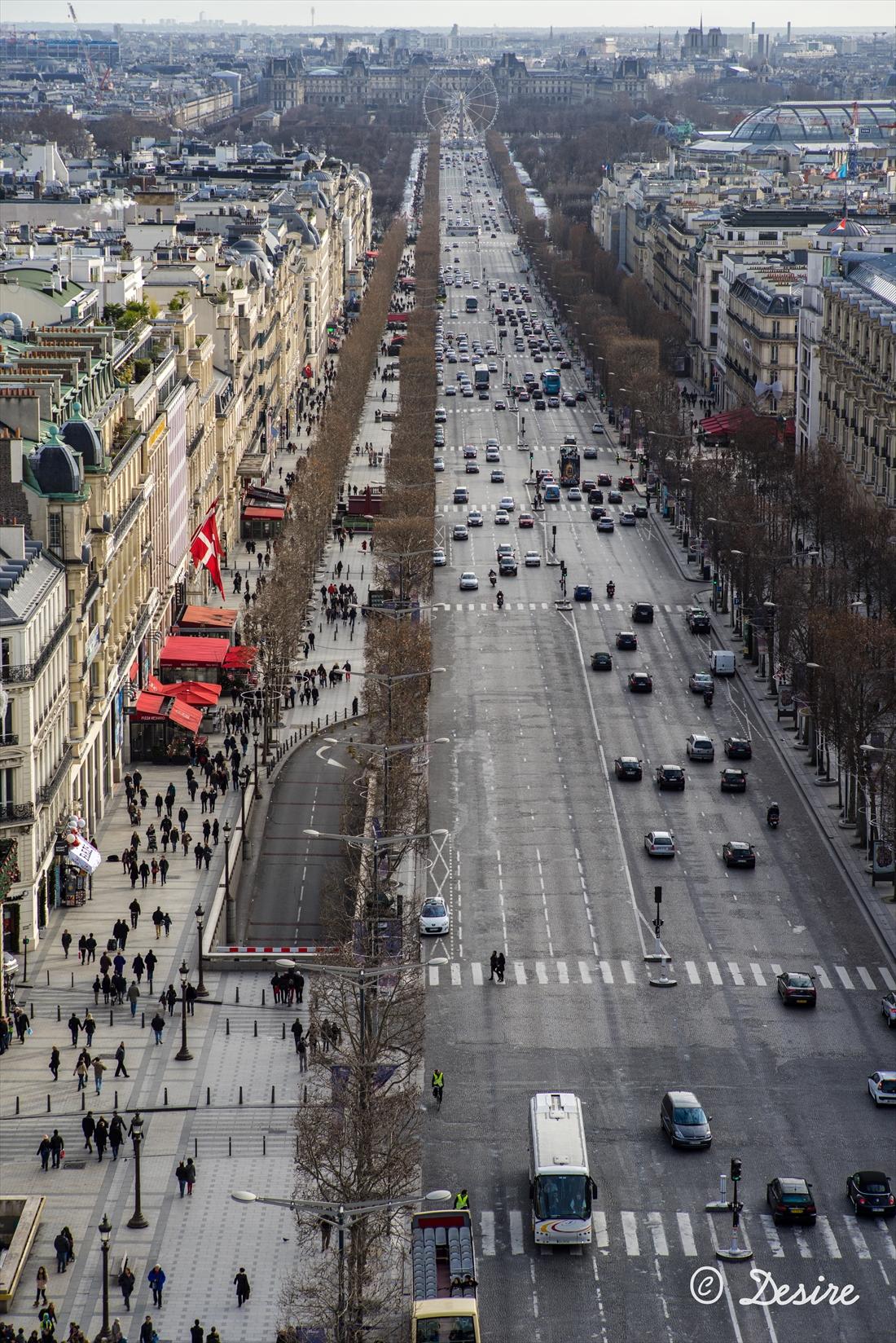 2014 Paris06-2002