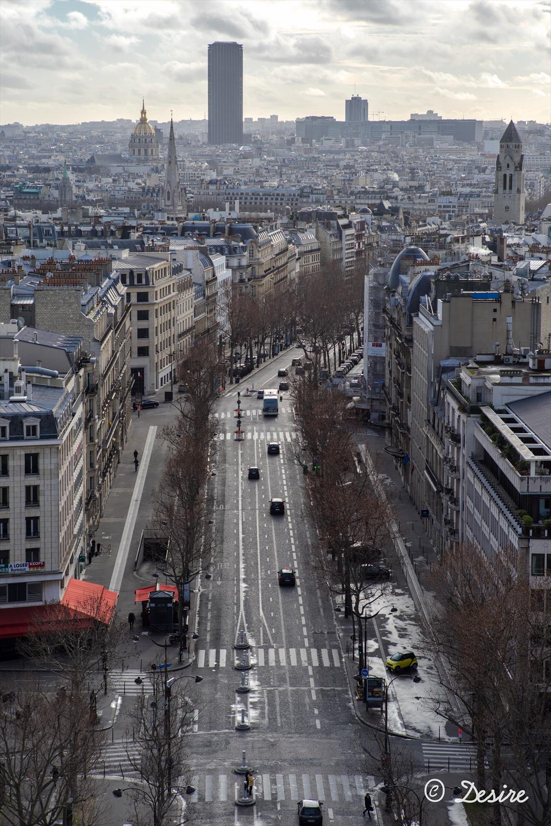 2014 Paris06-2004