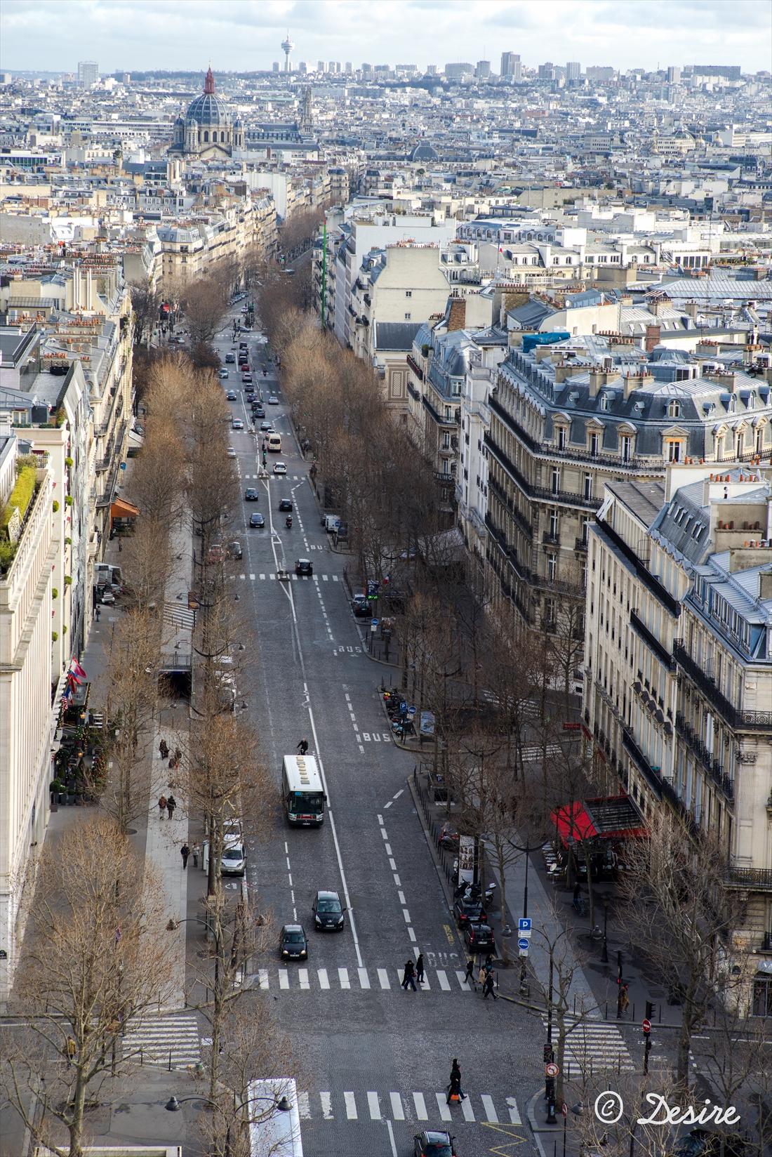 2014 Paris06-2003