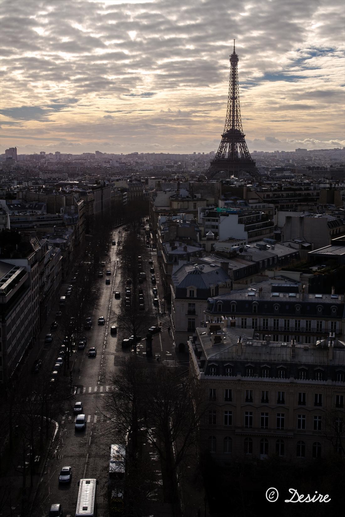 2014 Paris06-2008