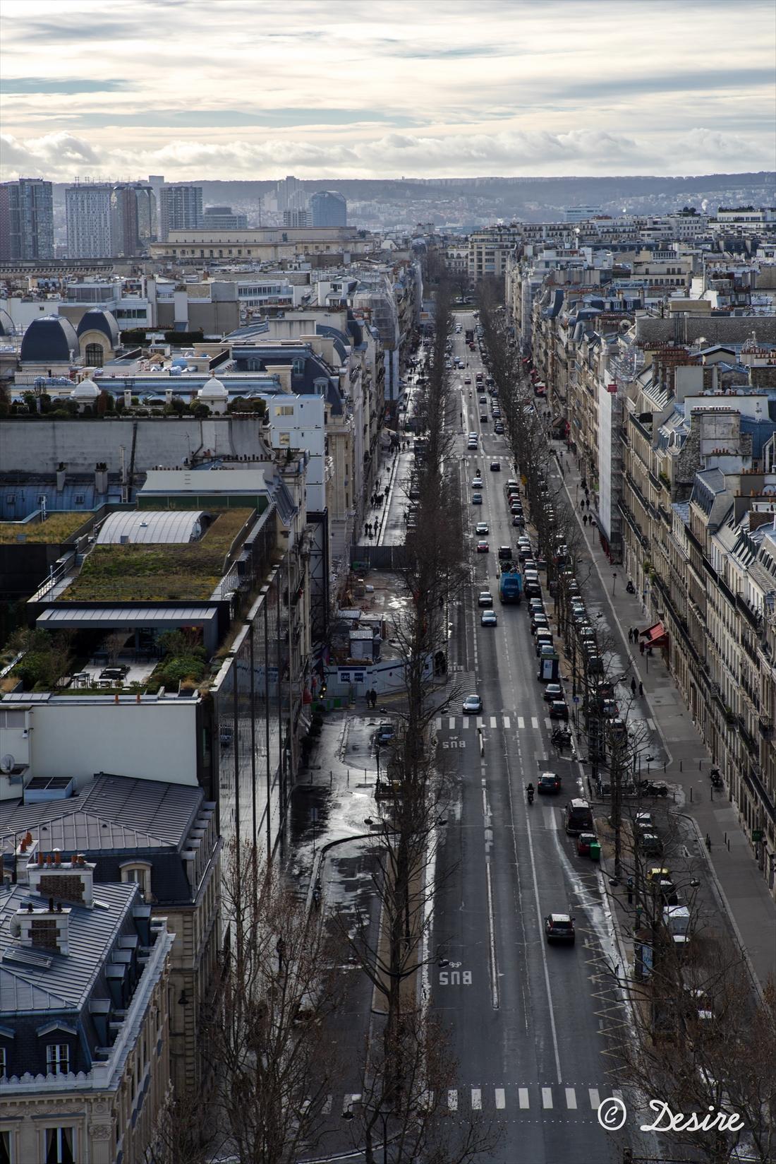 2014 Paris06-2005