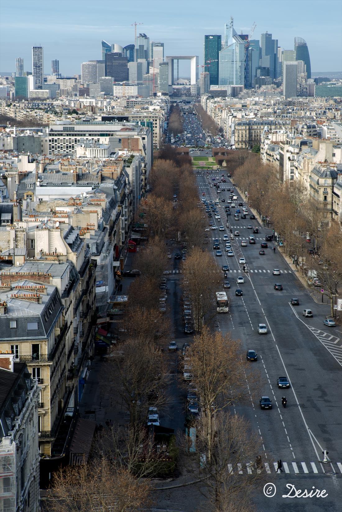 2014 Paris06-2006