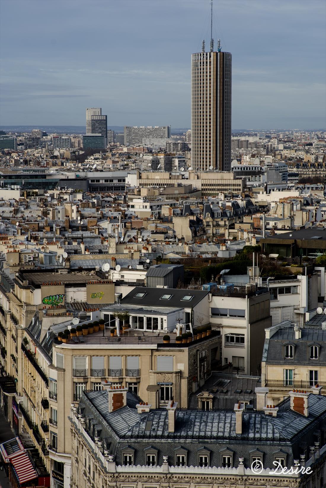 2014 Paris06-2012