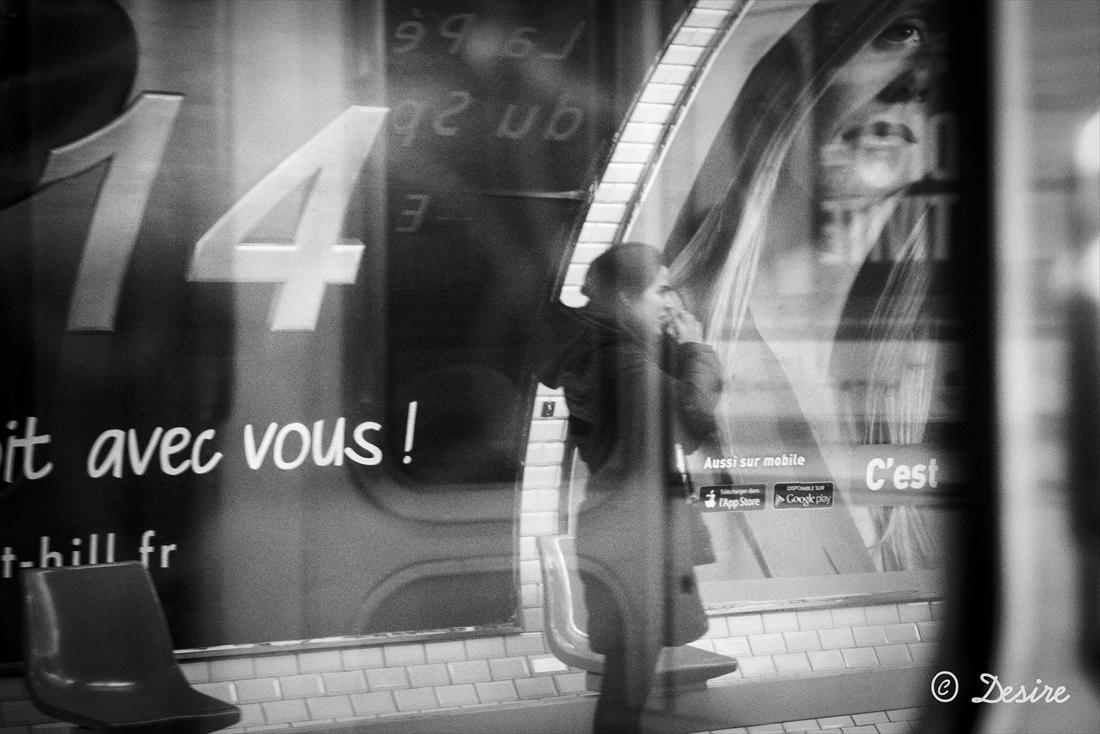 2014 Paris06-3008