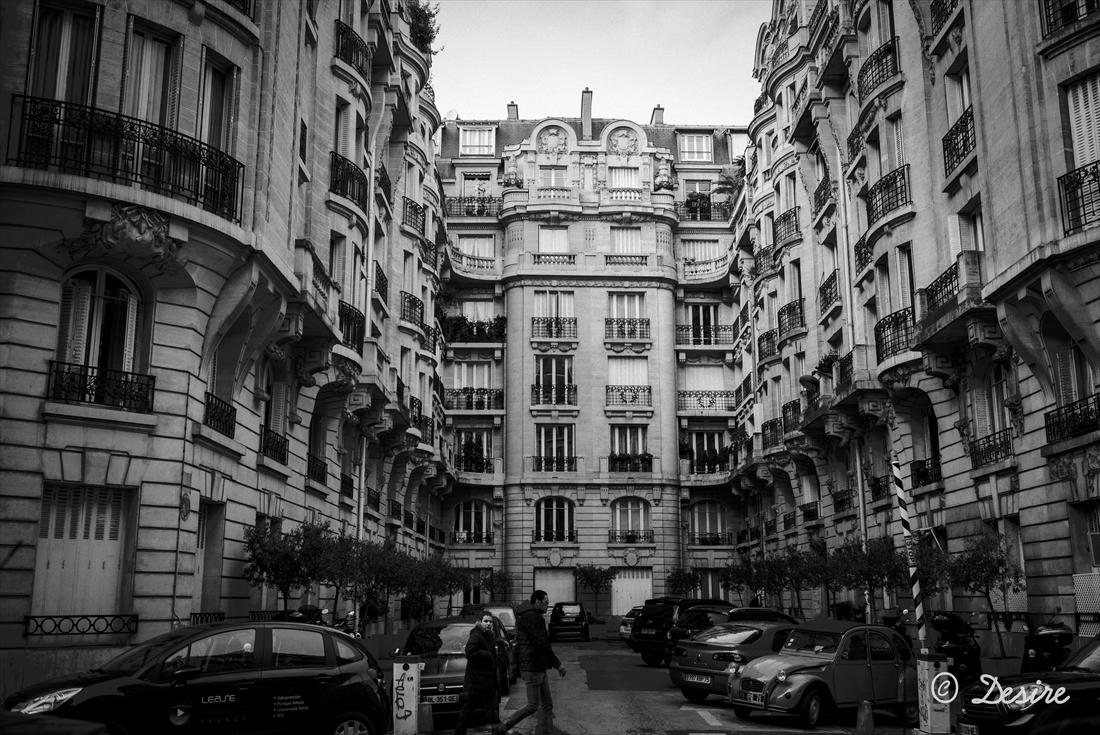 2014 Paris06-3011