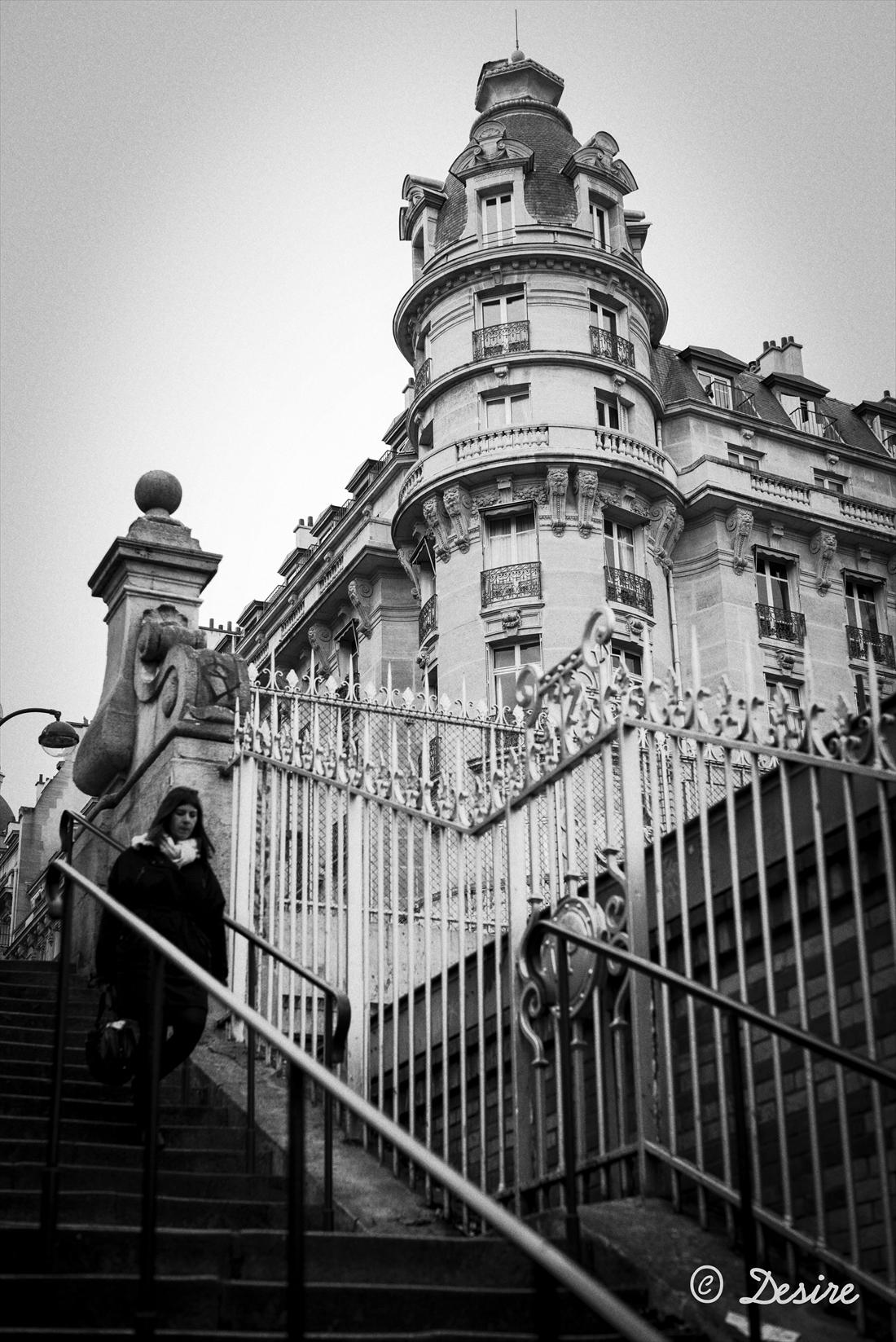 2014 Paris06-3009