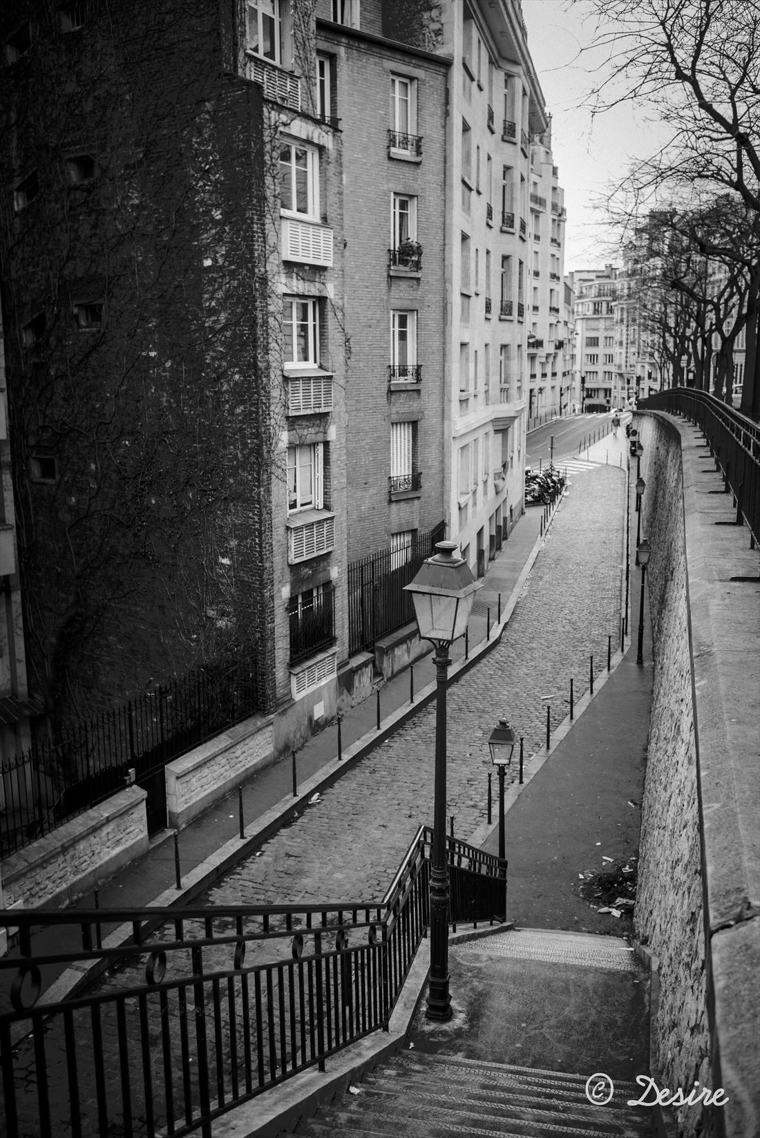 2014 Paris06-3013