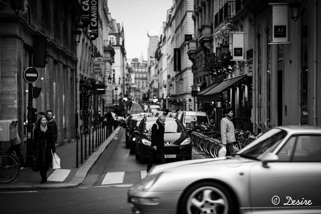 2014 Paris06-4006