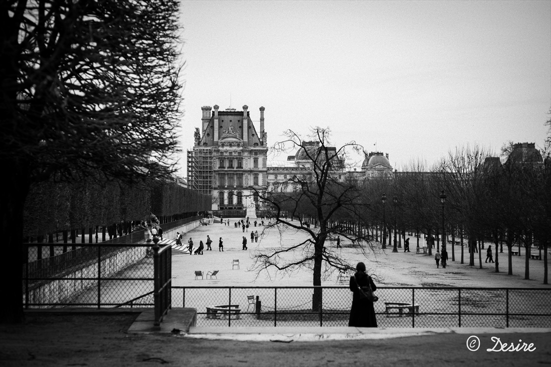 2014 Paris06-4007