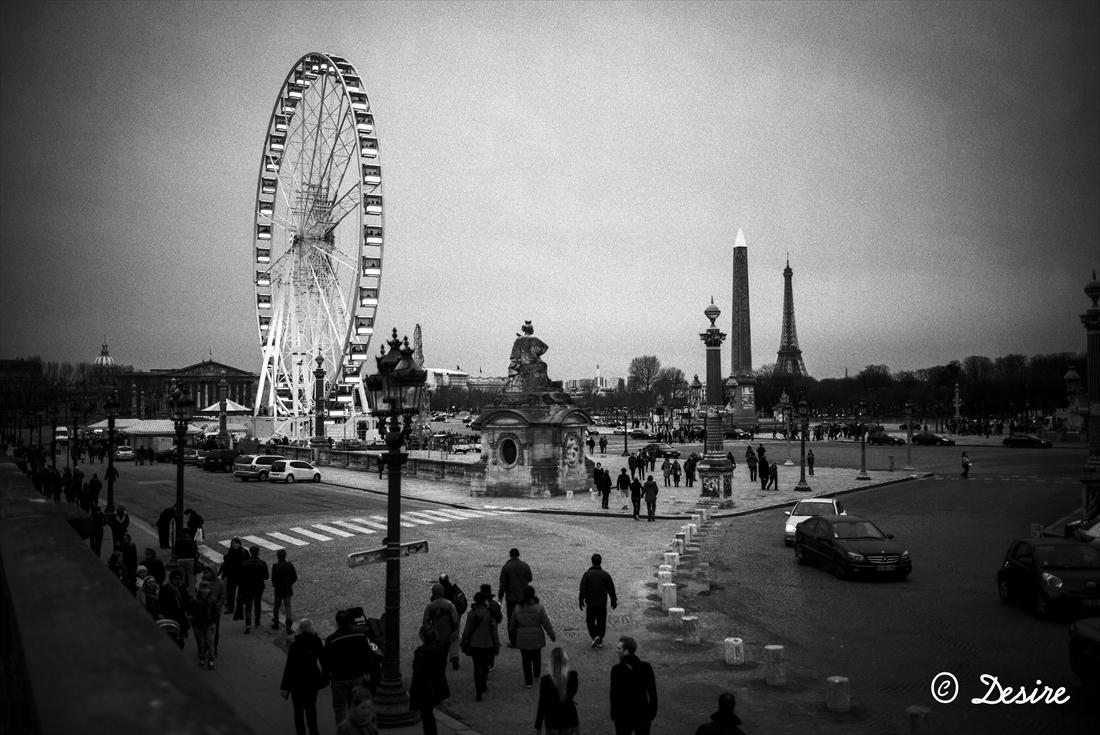2014 Paris06-4010