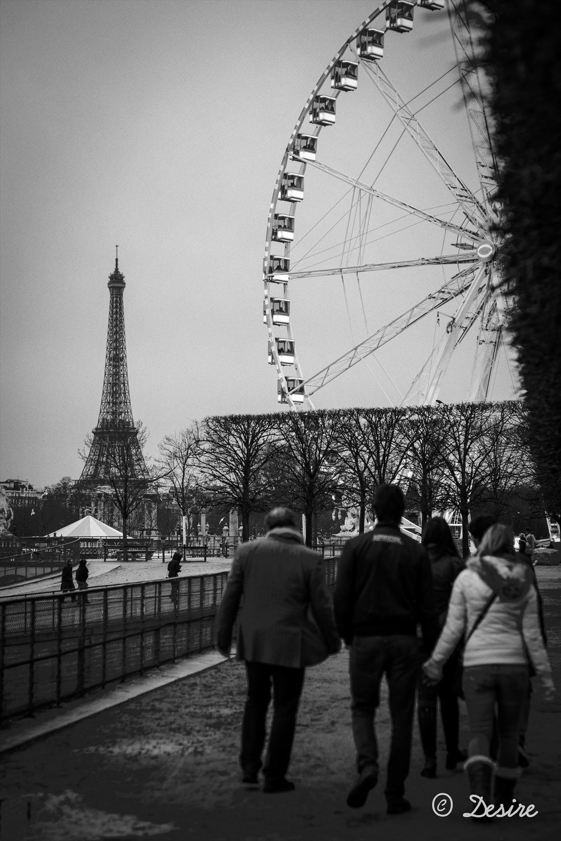 2014 Paris06-4008