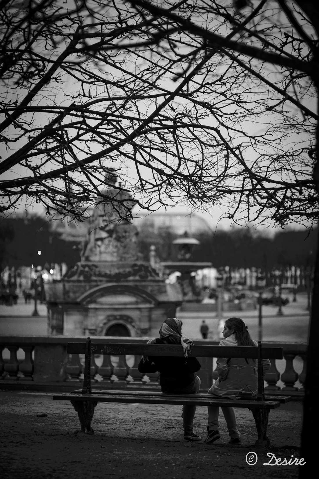 2014 Paris06-4009