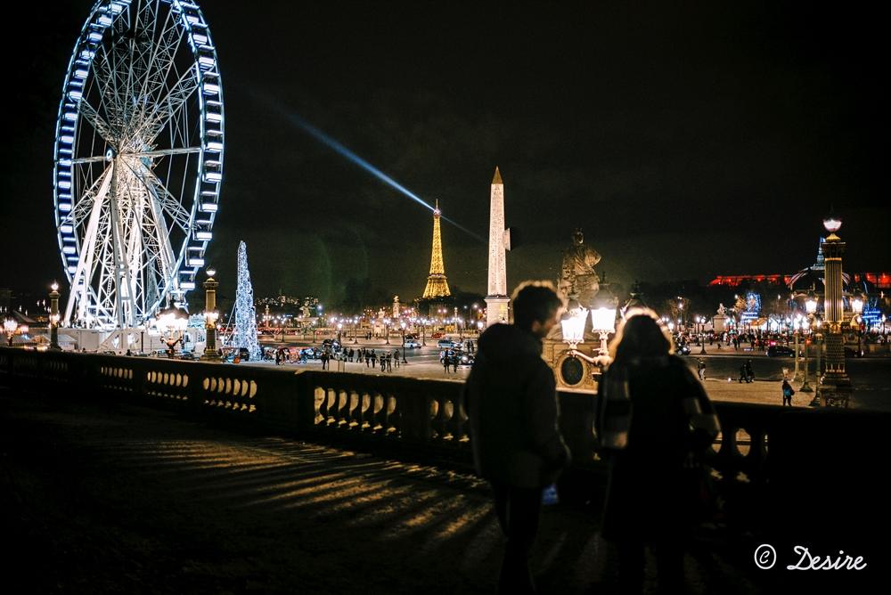 2014 Paris06-6002