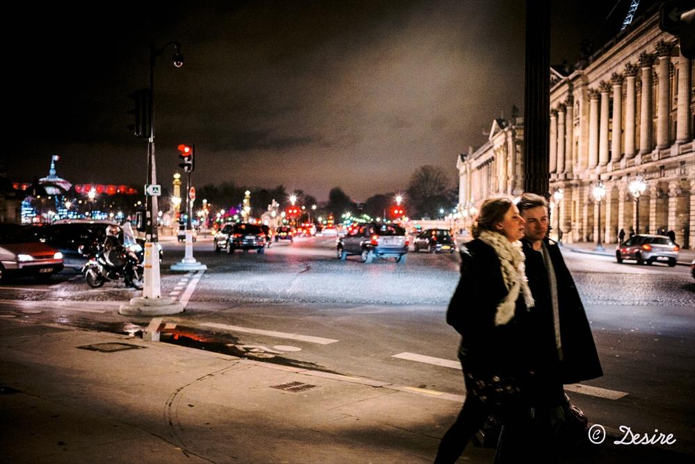2014 Paris06-6004