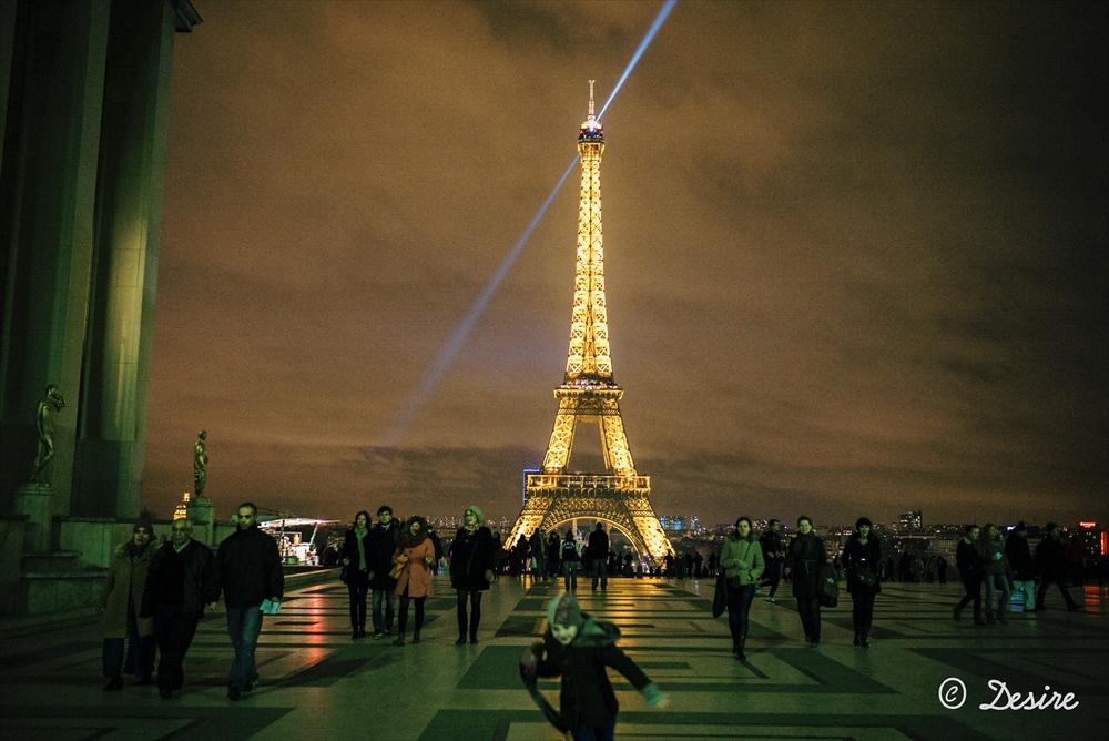 2014 Paris06-6006