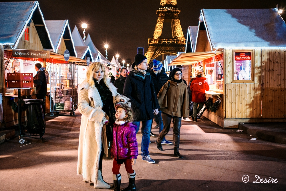 2014 Paris06-6007