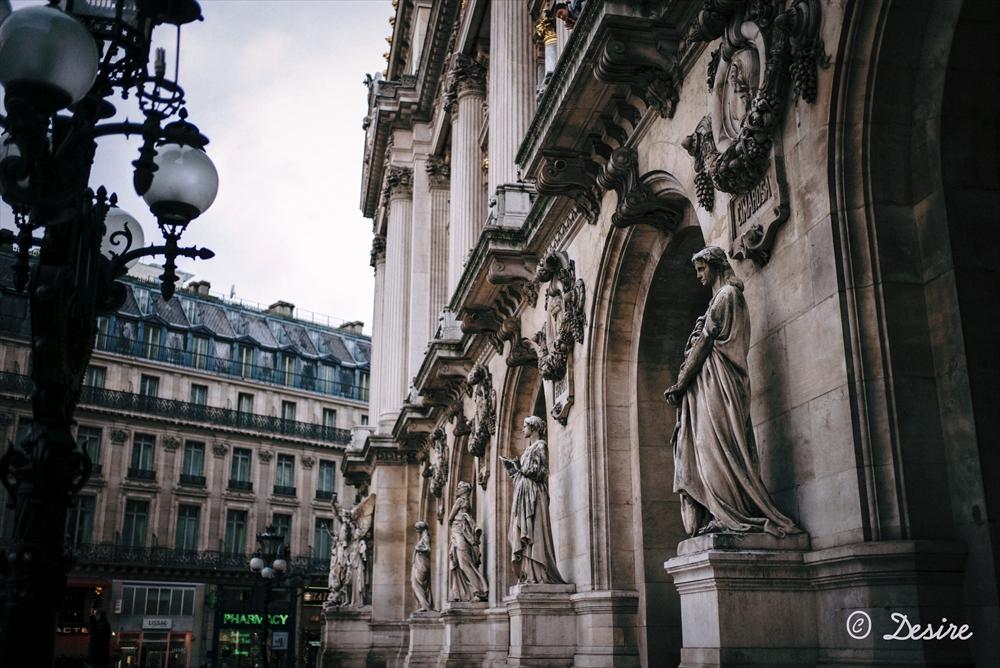 2014 Paris07-1001