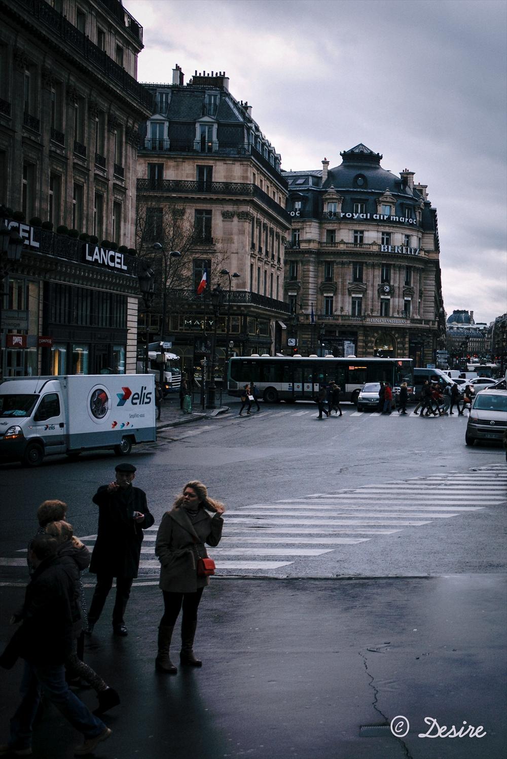 2014 Paris07-1002
