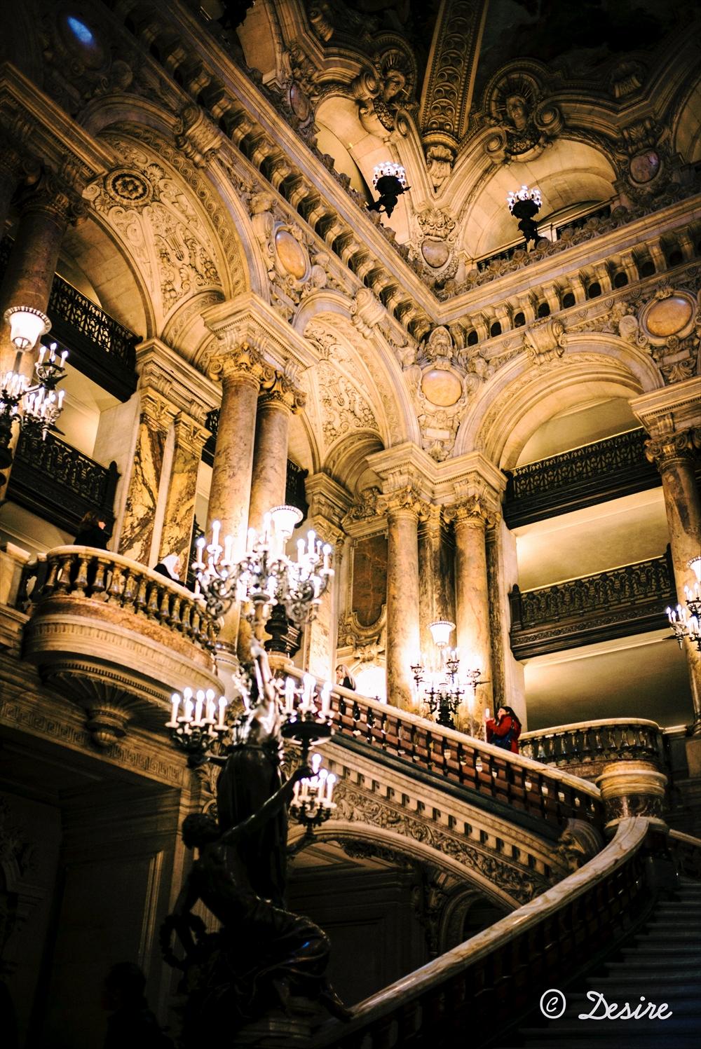 2014 Paris07-1013