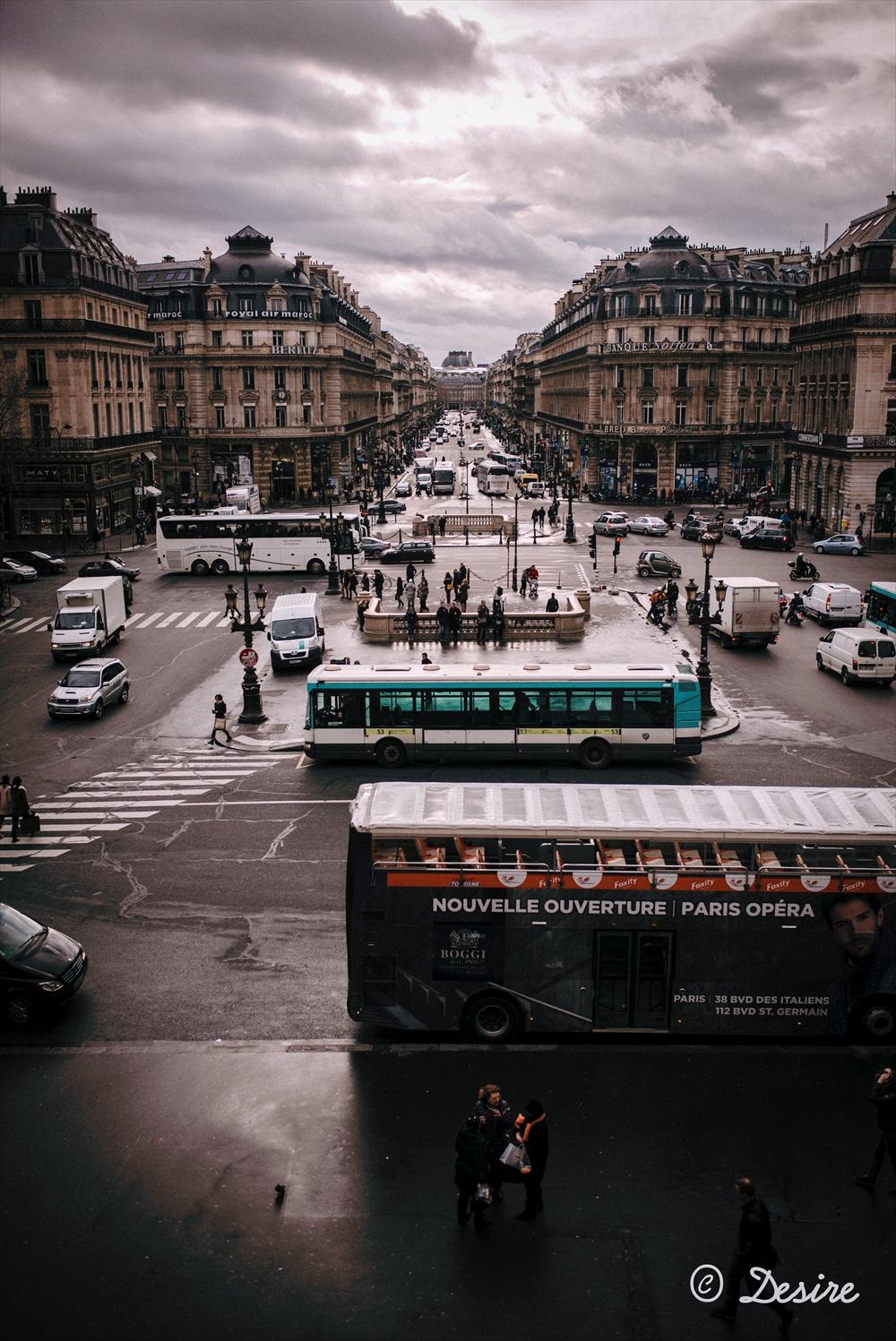 2014 Paris07-1009