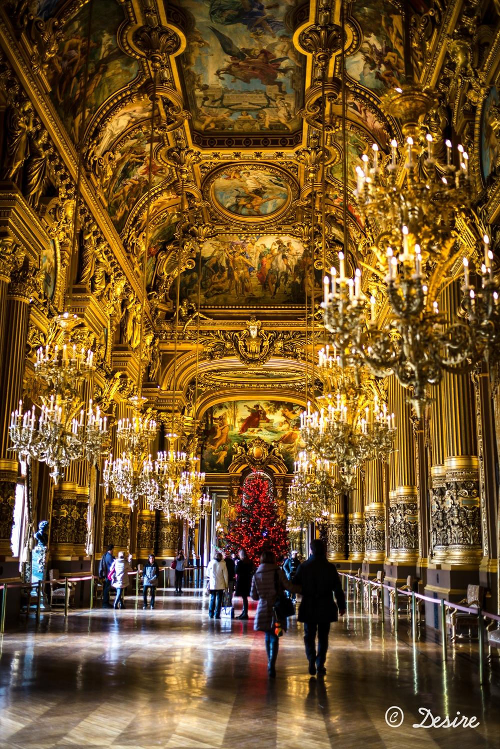 2014 Paris07-3001