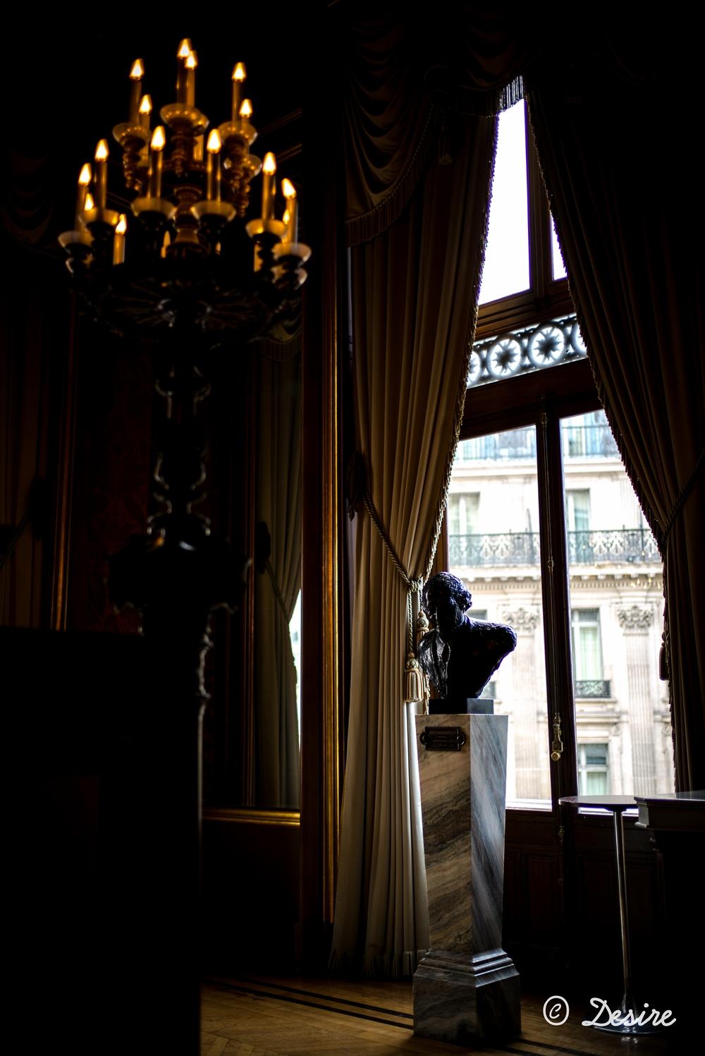 2014 Paris07-4001