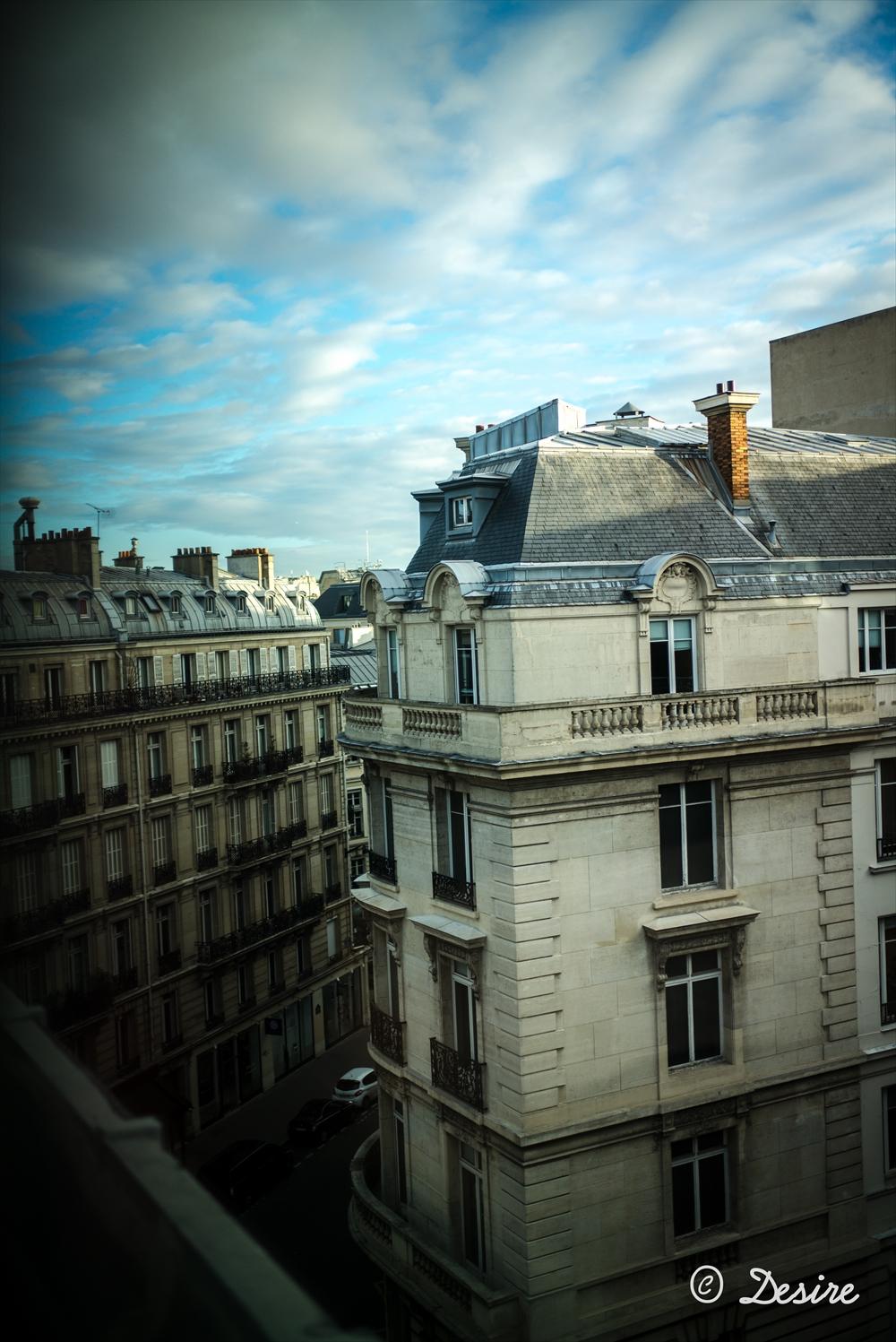 2014 Paris07-6002