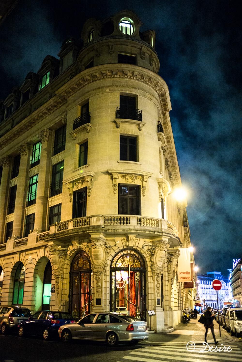 2014 Paris07-6001
