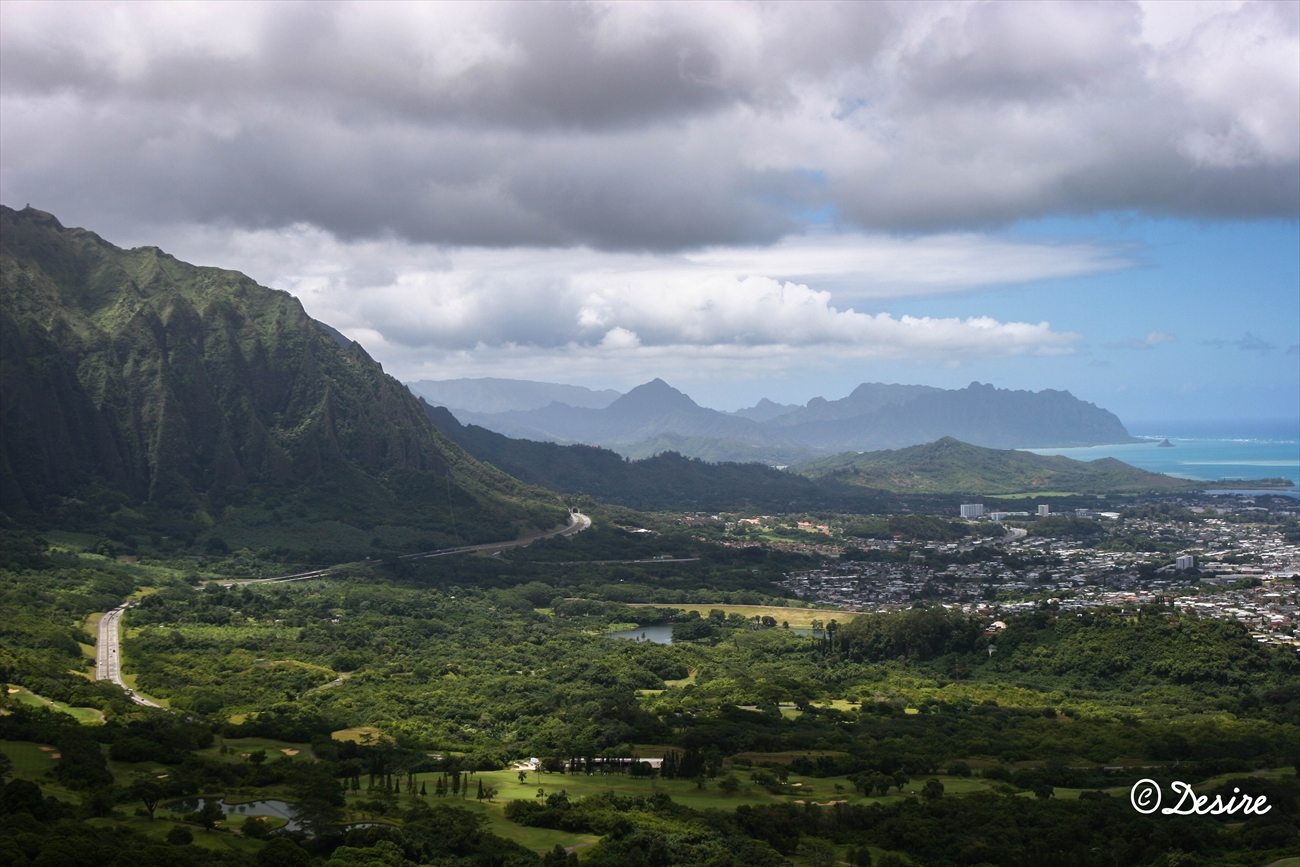 Kualoa Hawaii1