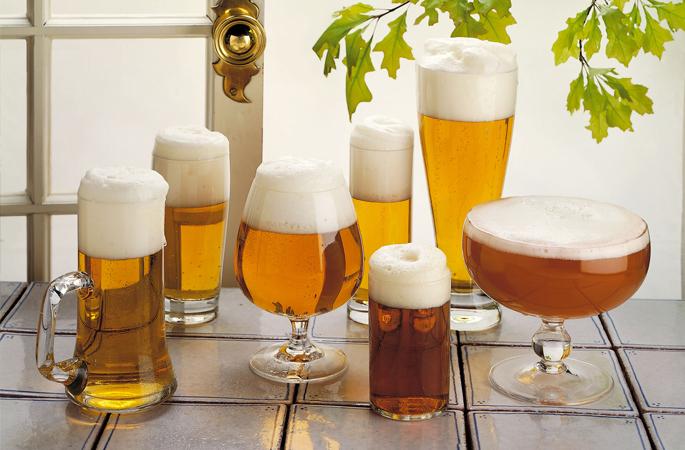 biersorten.jpg