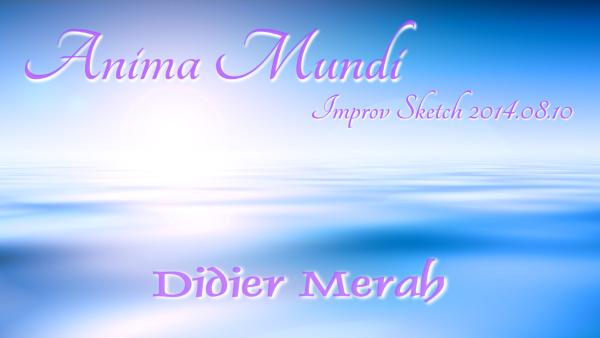 AnimaMundi_600x338.jpg