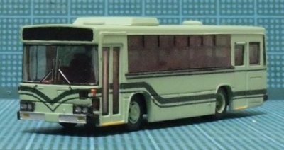 kyotocity kcmp617k001