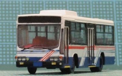 nagasaki kclvone001