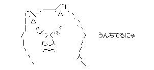 0017.jpg