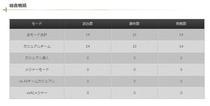 core_senseki.jpg