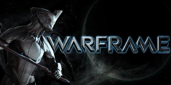 warframe.png
