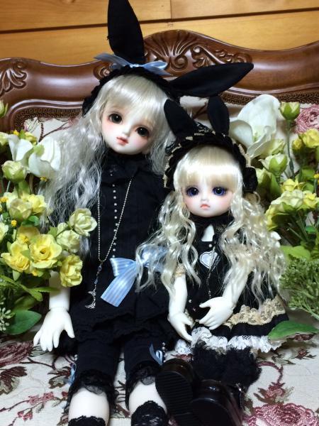 黒ウサ姉妹大_convert_20140330145152