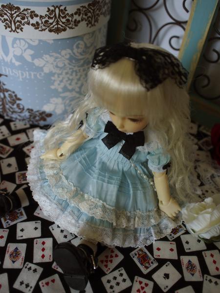 幼SD アリス 2014 14