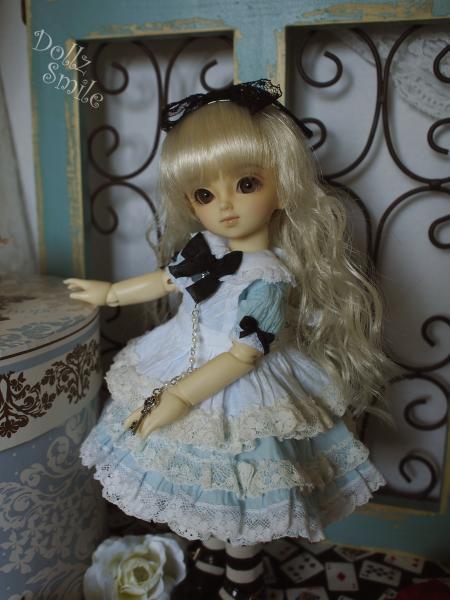 幼SD アリス 2014 3