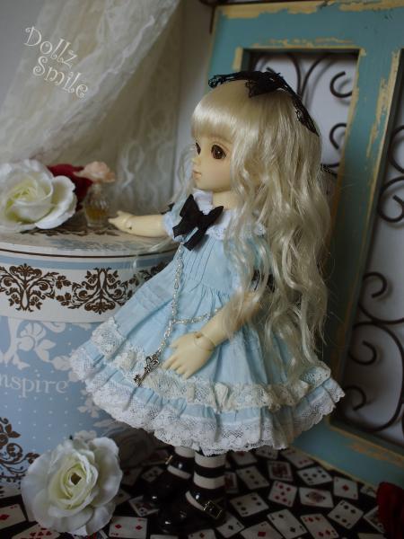 幼SD アリス 2014 7