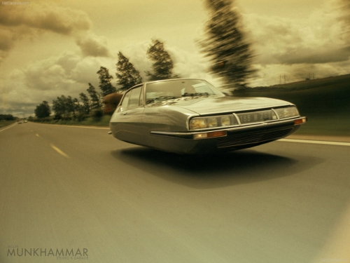 flying_citroen_sm_by_jacobmunkhammar-d5vni8x.jpg
