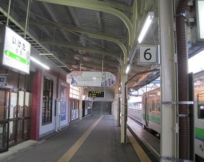 01_250603池田駅.JPG