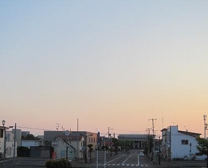 02_250603池田駅.JPG